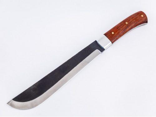 machete2-95h18-bubinga