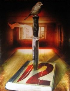 nozh-iz-filma-12-65g-rezina