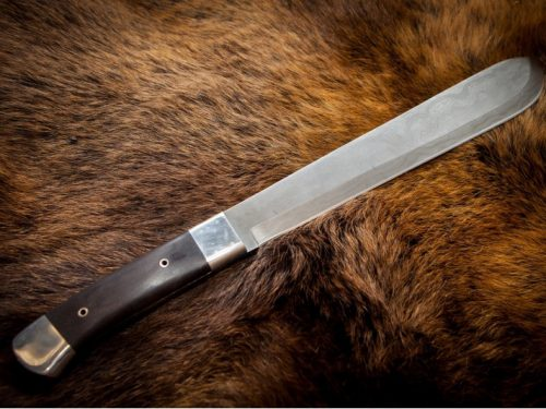 machete-tajga-damask-grab