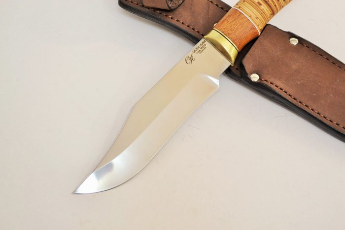 nozh-boui-nosorog-95h18-sapel