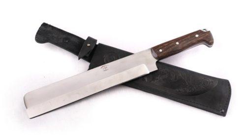 nozh-machete1-95h18-venge