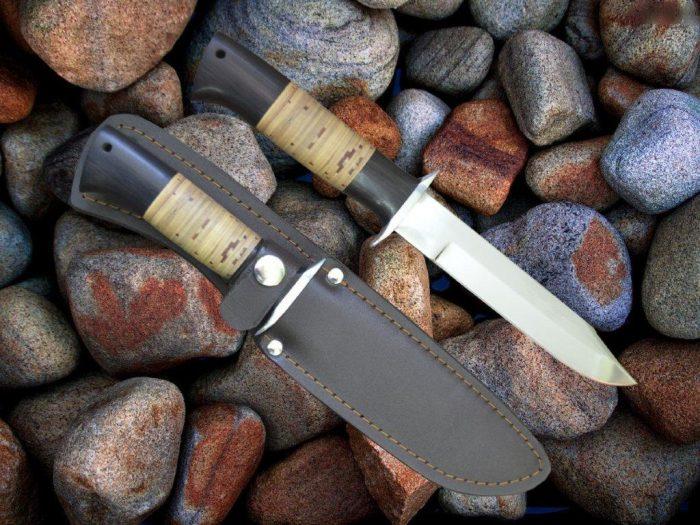 nozh-razvedchika1-h12mf-grab-beresta