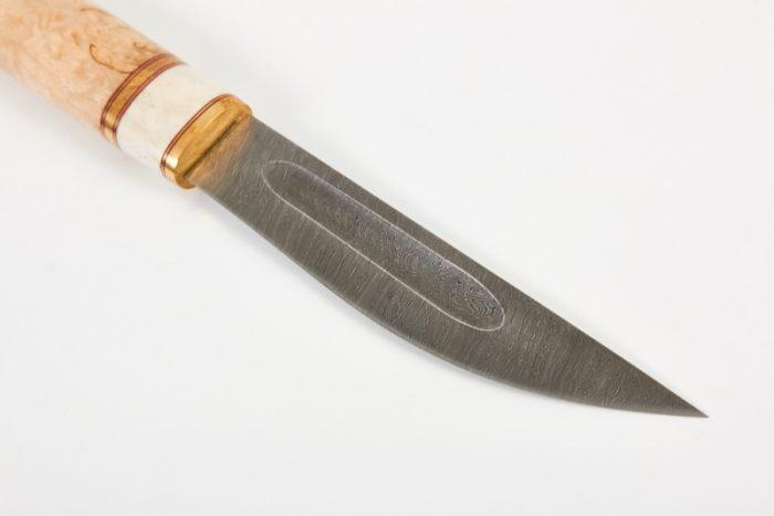 nozh-yakutskij2-damask-bereza-rog