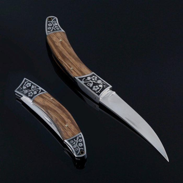 skladnoj-nozh-karmen-440c-oreh